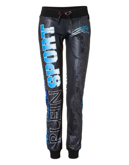 Jogging Trousers Renegade To