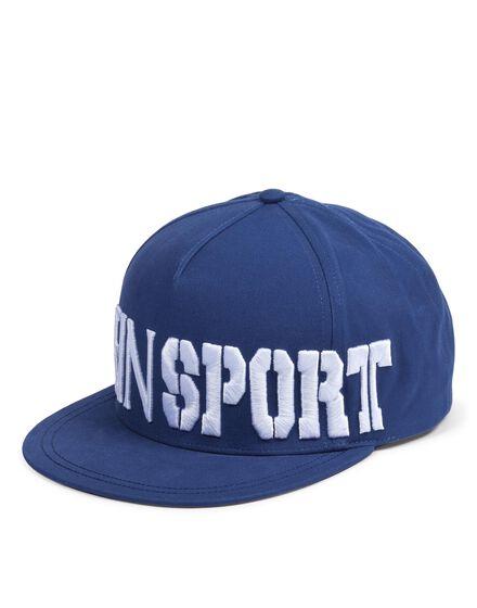 Baseball Cap 44