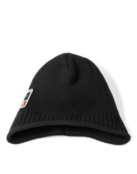 Hat Sporty boy