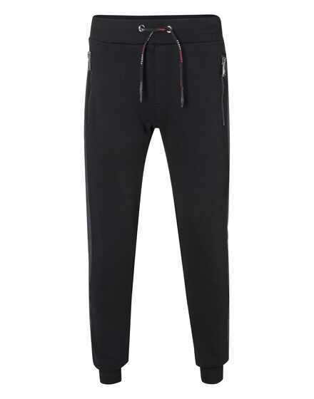Jogging Trousers Hare