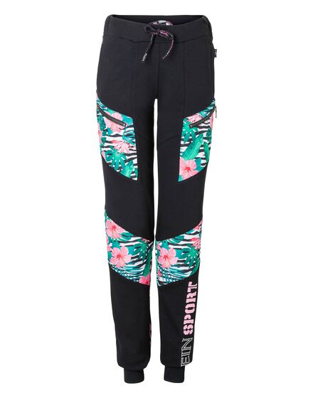 Jogging Trousers Stoken One