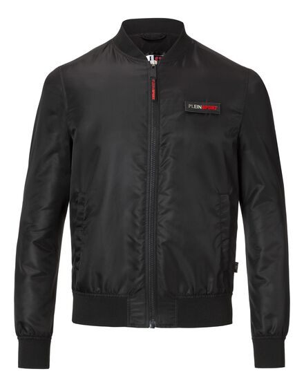 Nylon Jacket Cowens