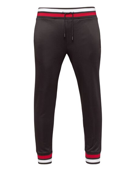 Jogging Trousers Dominic