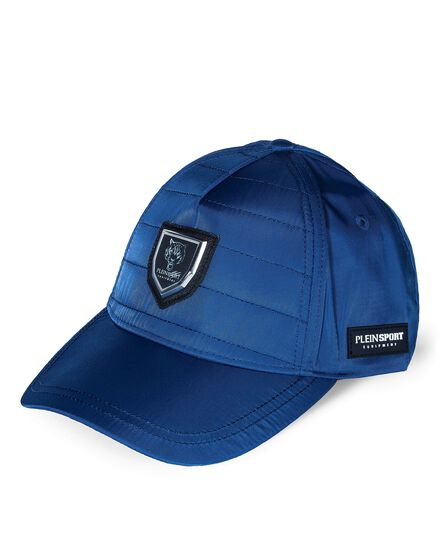 Visor Hat  Alex-1