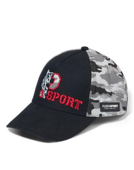 Hat ANTOINE - 1