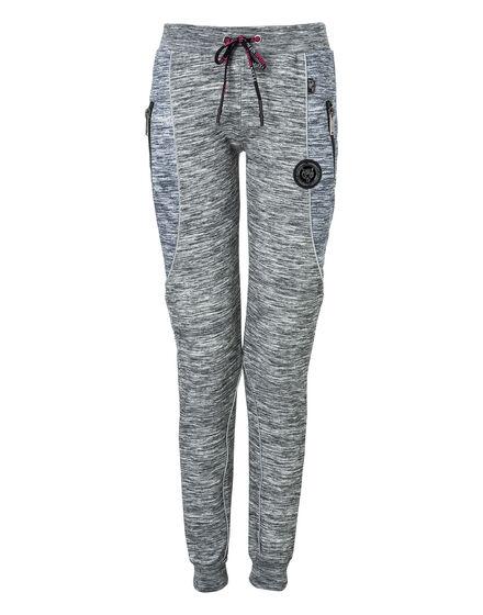 Jogging Trousers Fartun