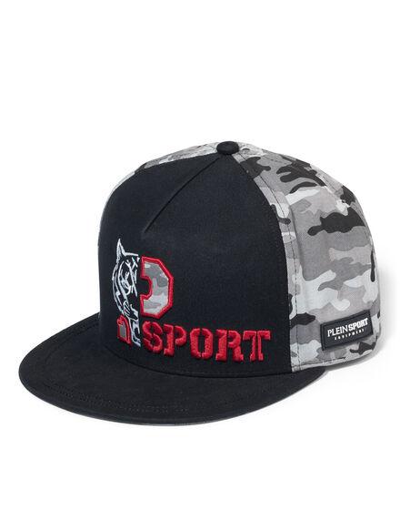 baseball cap antoine