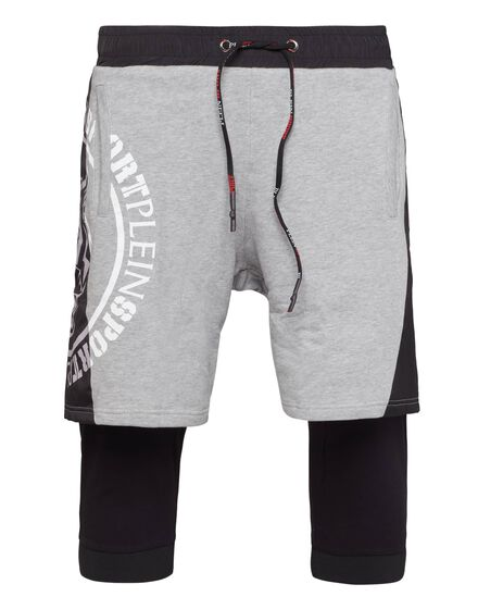 Jogging Trousers Abner