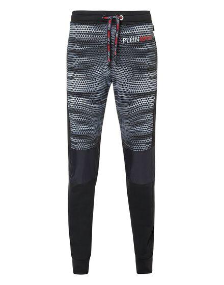 Jogging Trousers Murray