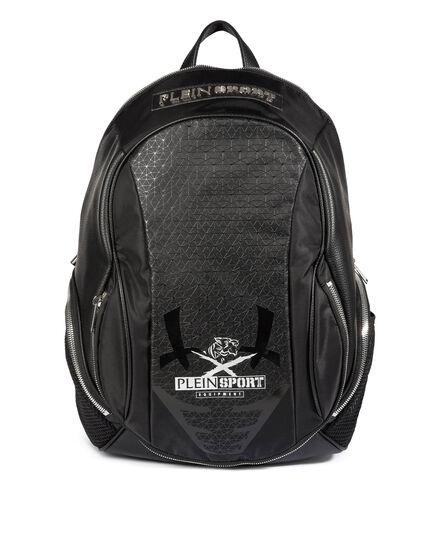 Backpack Michigan