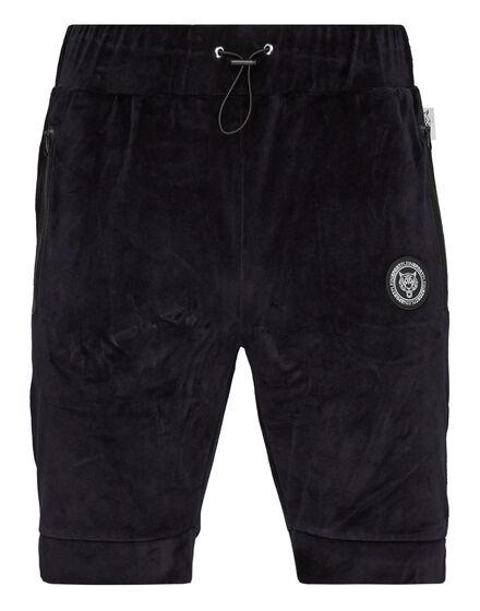 Jogging Shorts So basic