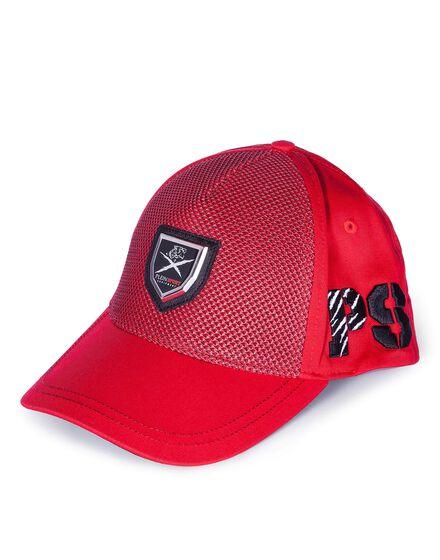 Visor Hat  Ramos -1