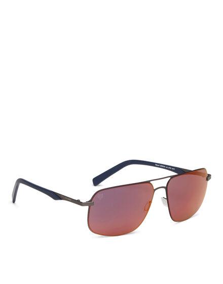 Sunglasses Simon
