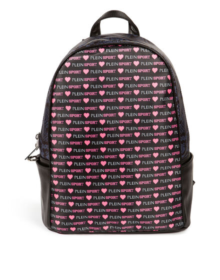 Backpack Constance