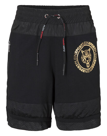 Jogging Shorts Bram