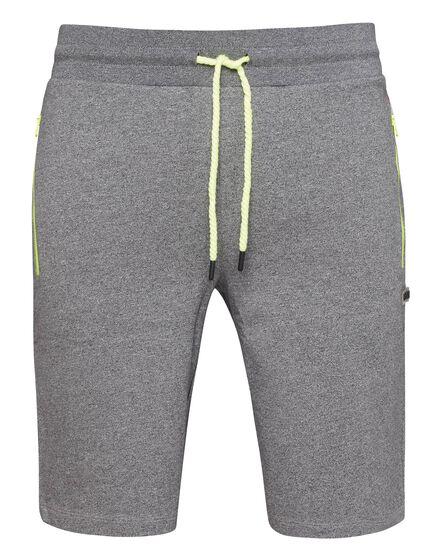 Jogging Shorts Murray
