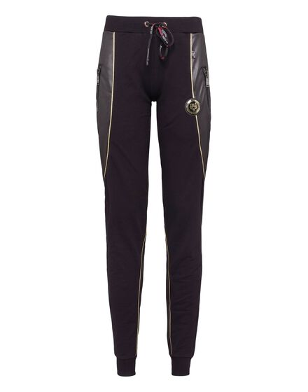 Jogging Trousers Fartun