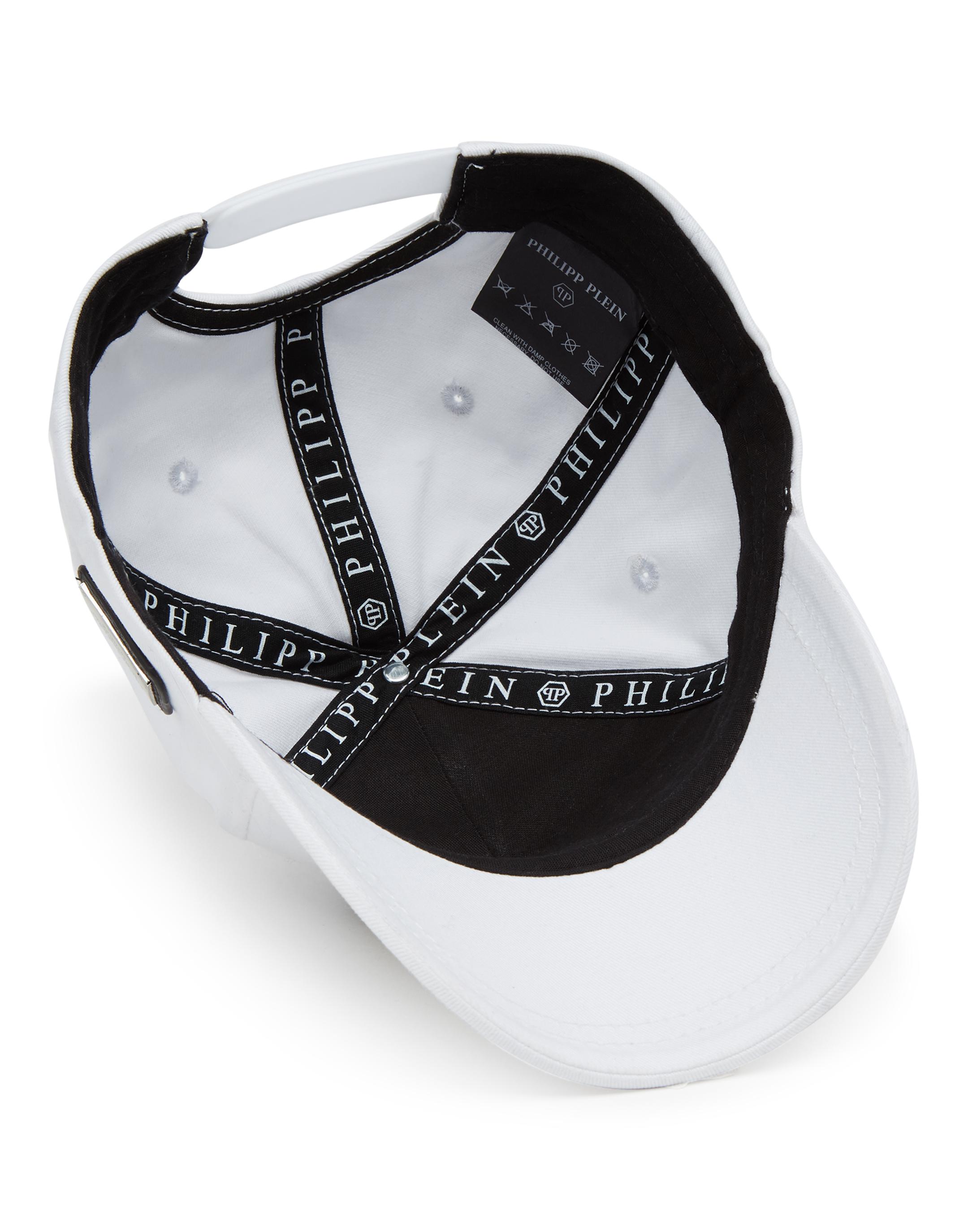 0cb066d84c07e9 Baseball Cap