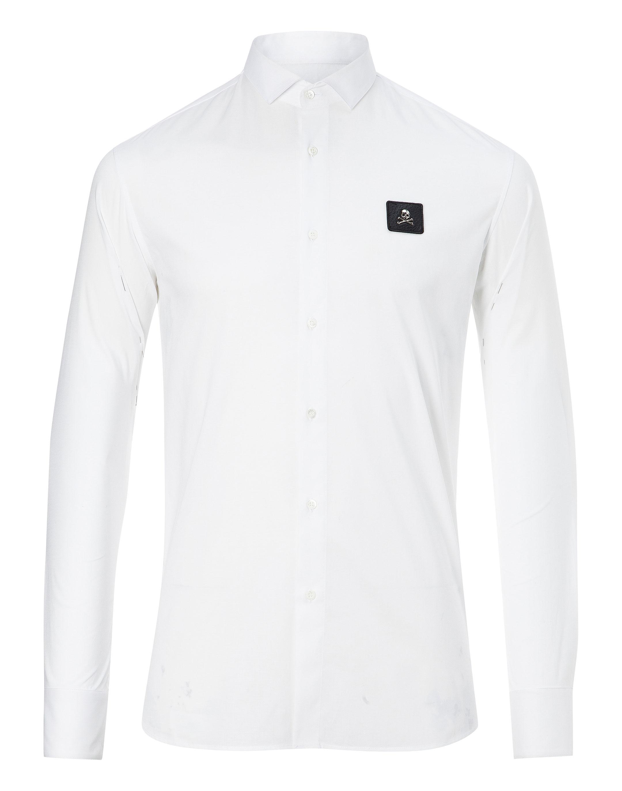 740190a806 Shirt