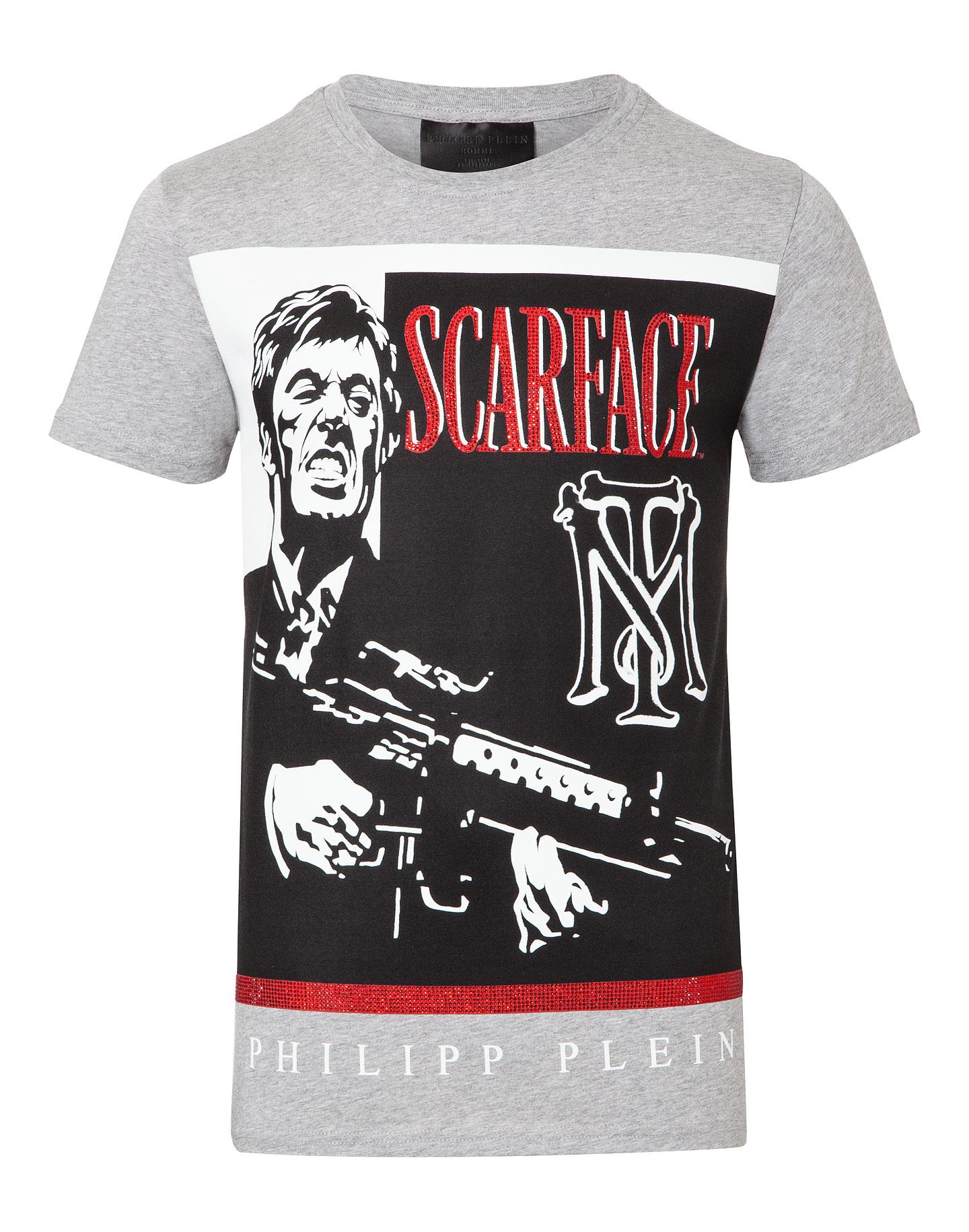 1f4ad284 t-shirt