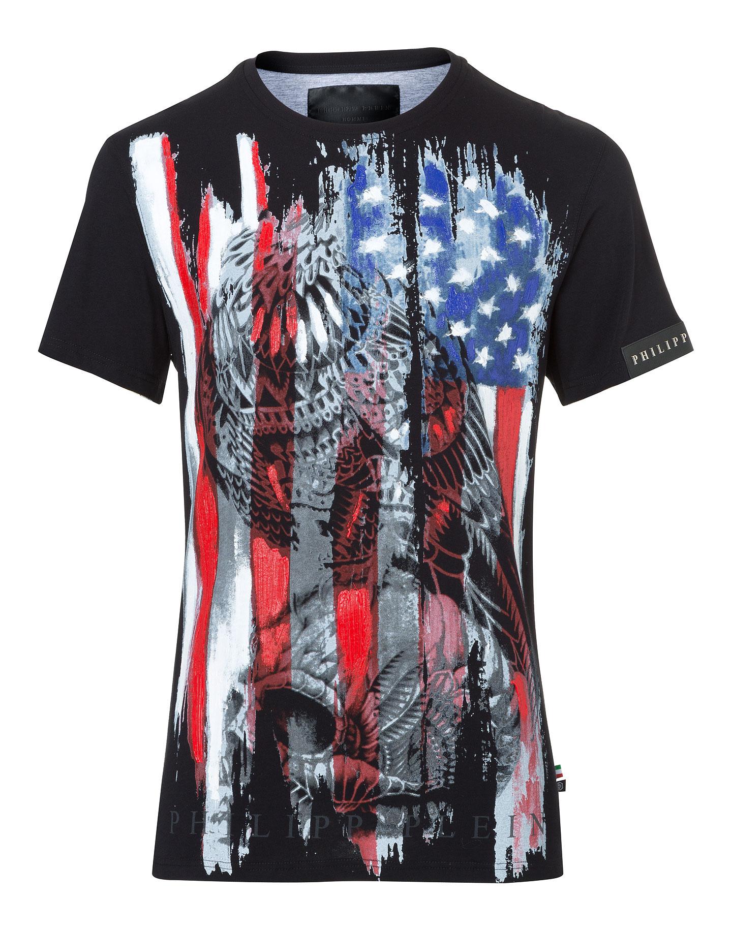 5a43f2d6ed t-shirt