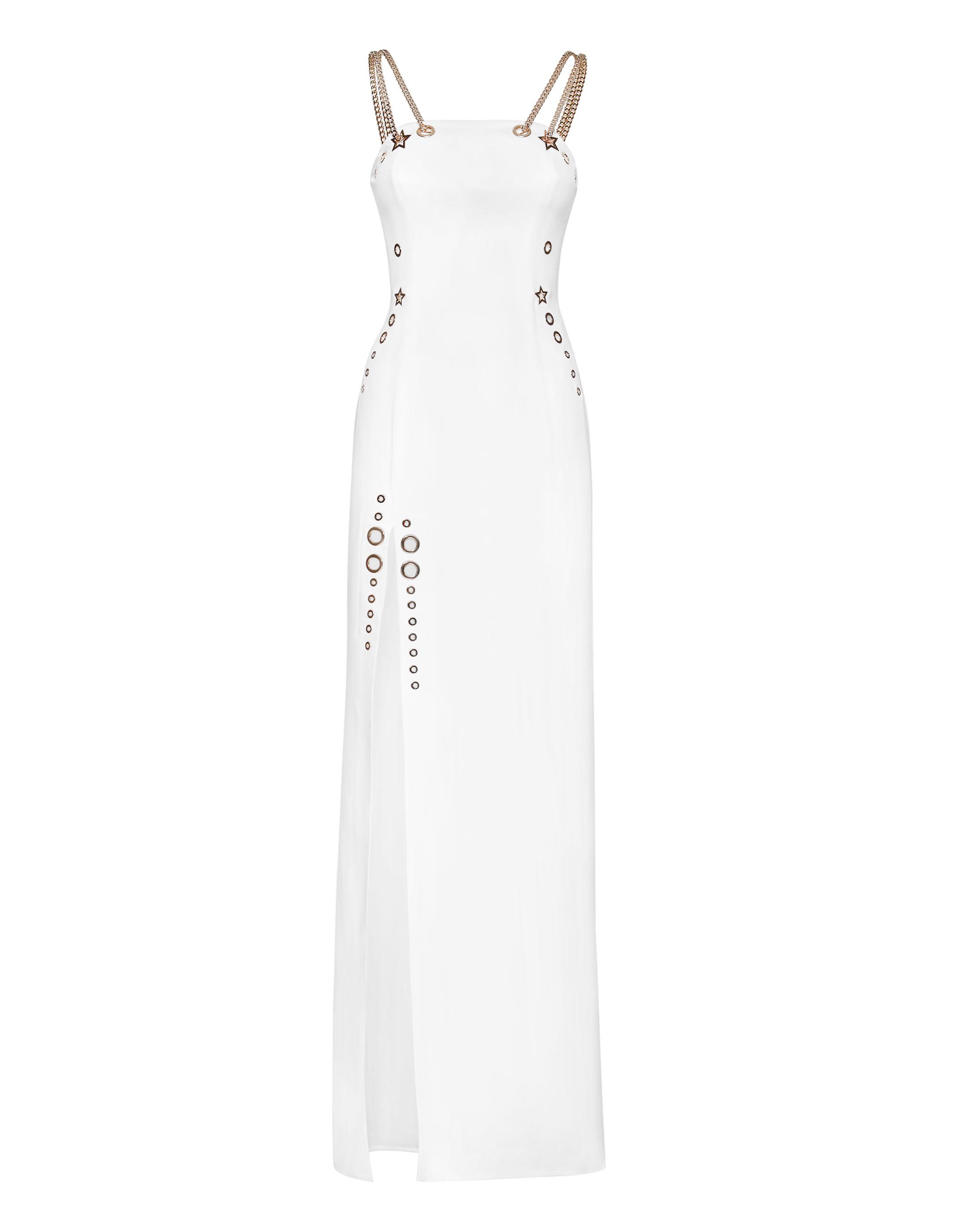 c4835649aec Long Dress