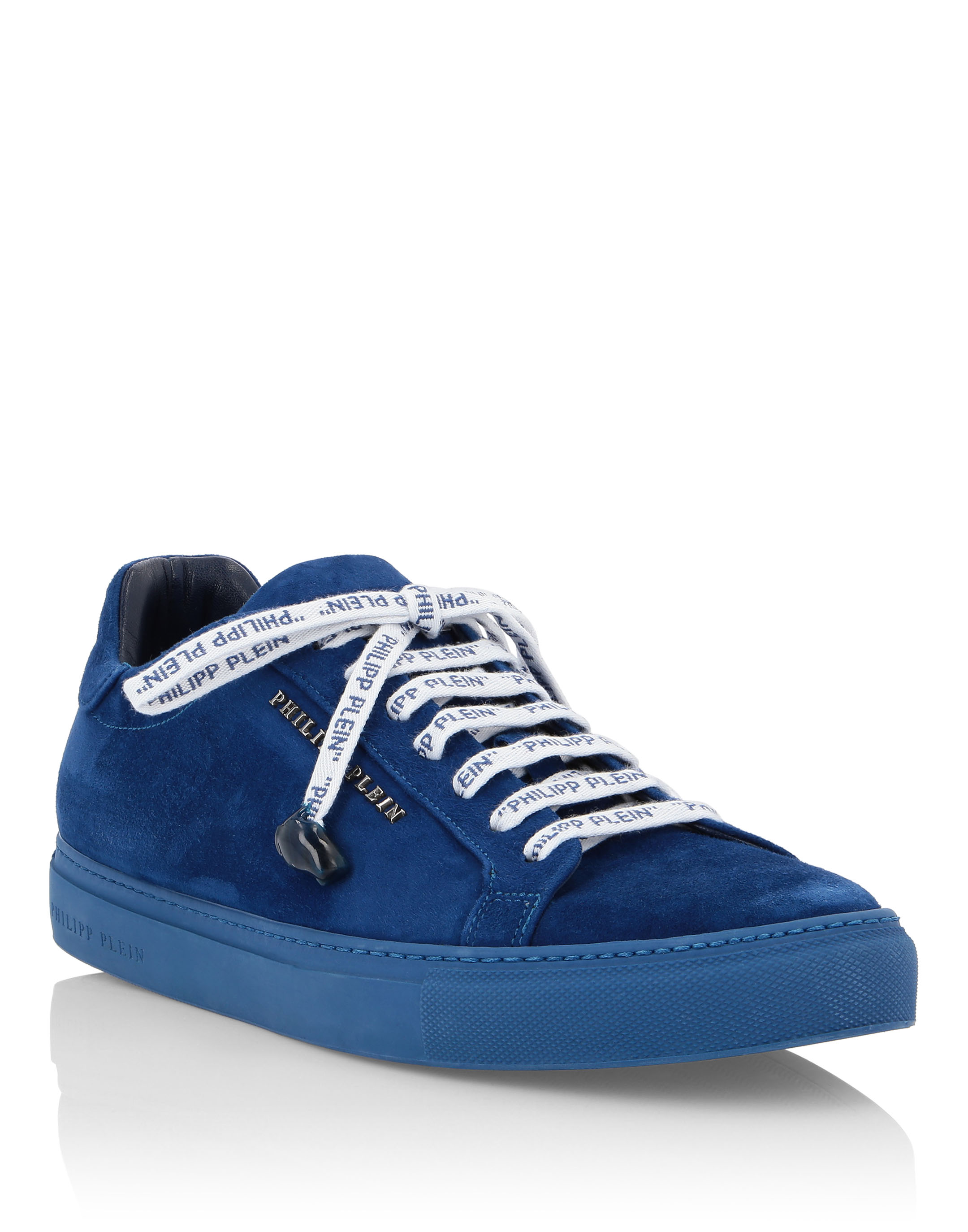 Sneakers Statement   Philipp Plein Outlet