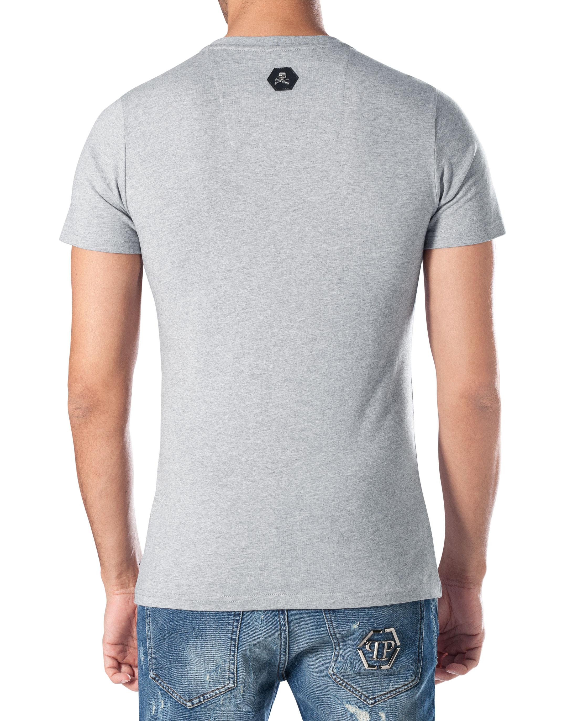 WW2 Sean Connery Un pont trop loin Hommage S-5XL T-shirt Homme