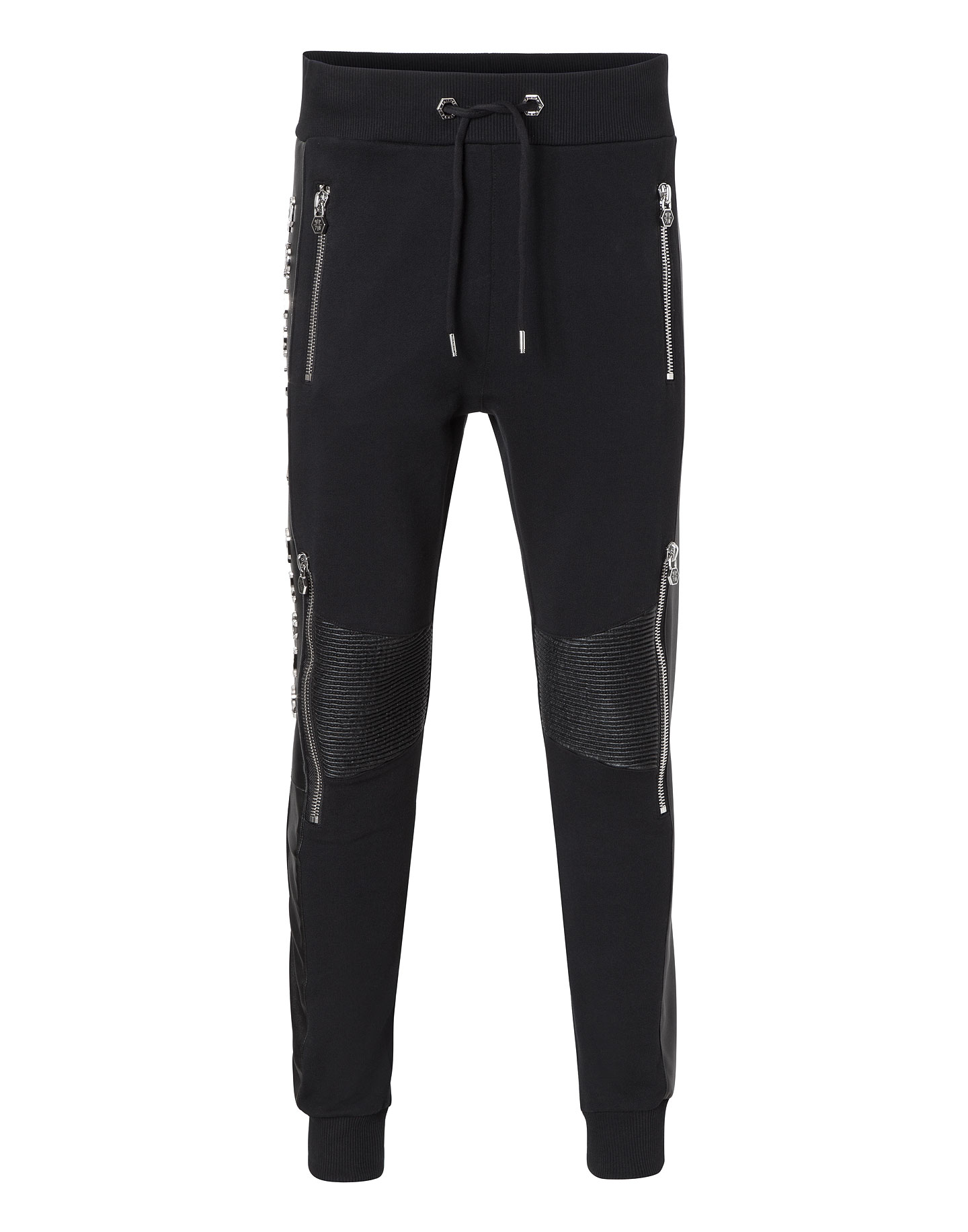 b44170c1b1 Jogging Trousers