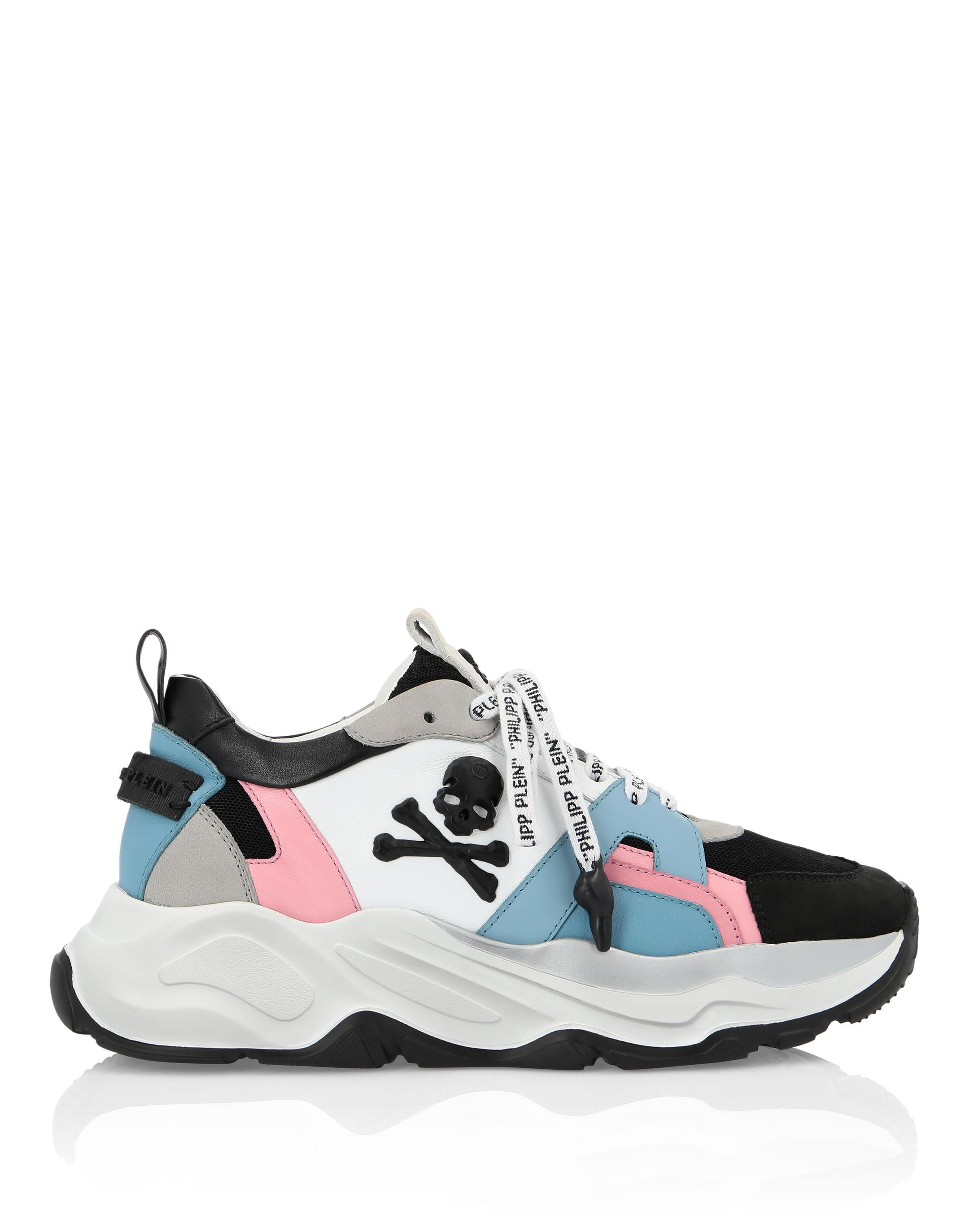 Reebok Sneaker Low: Bis zu bis zu −60% reduziert   Stylight