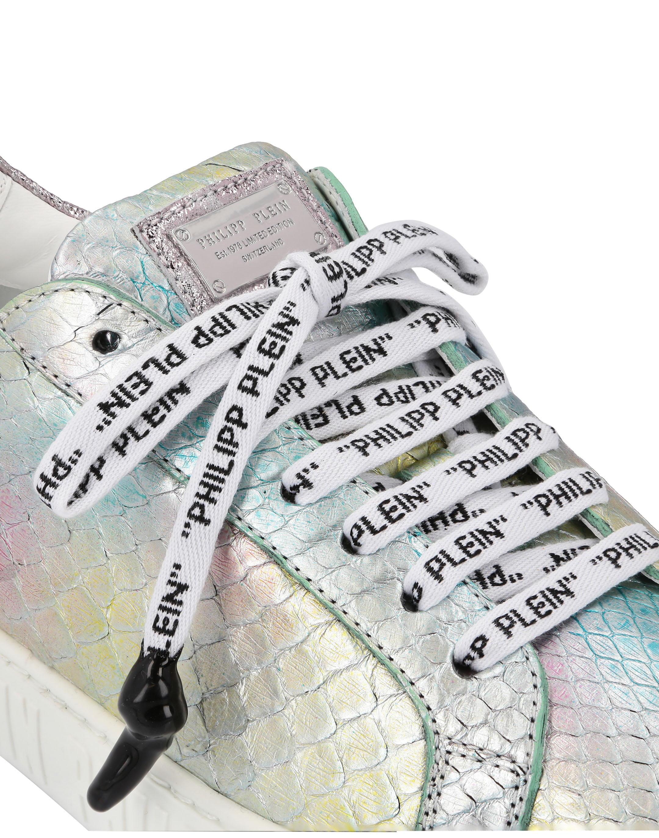 Top Sneakers Luxury | Philipp Plein Outlet