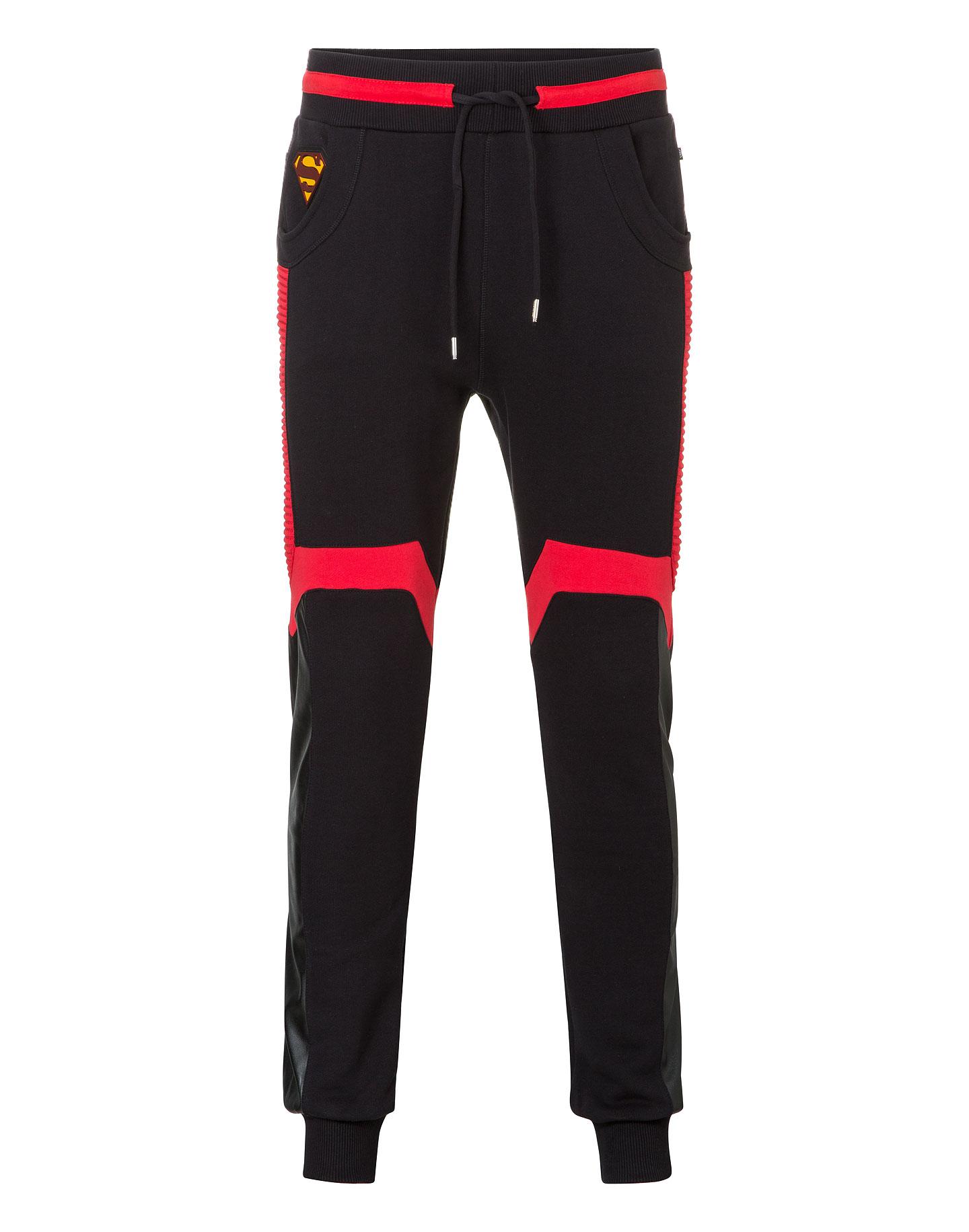 d1472736 jogging pants