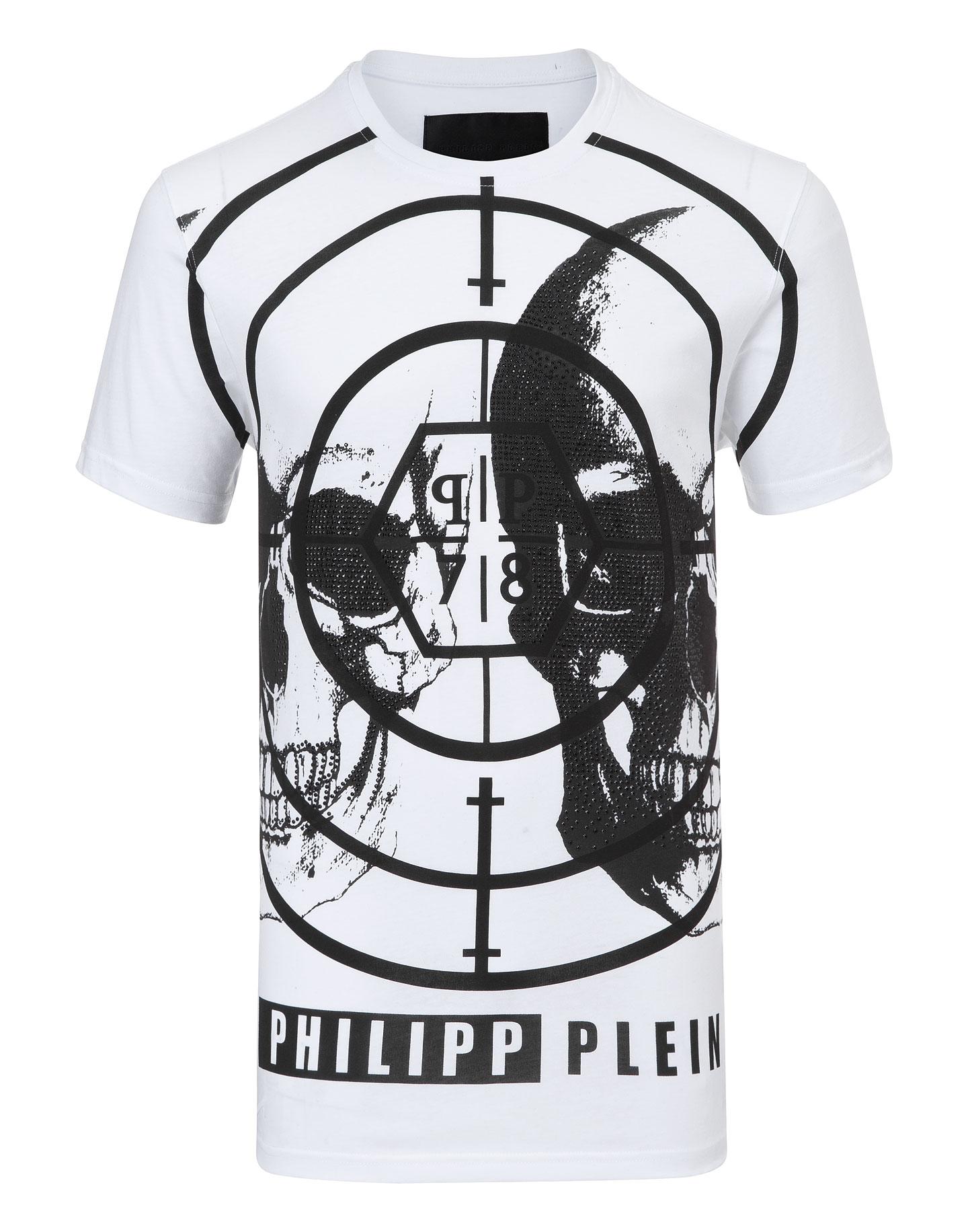 1bd1d18dcd t-shirt
