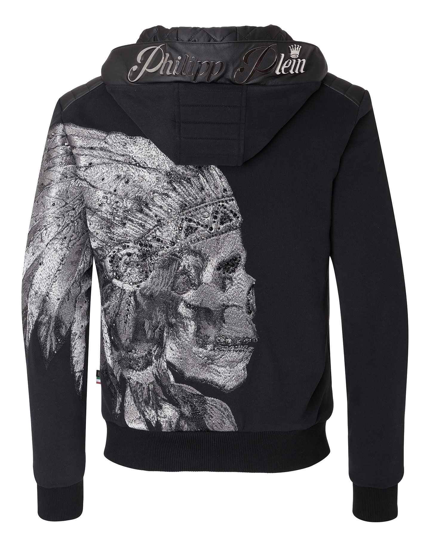 0f5487c1ed08fa Hoodie sweatshirt