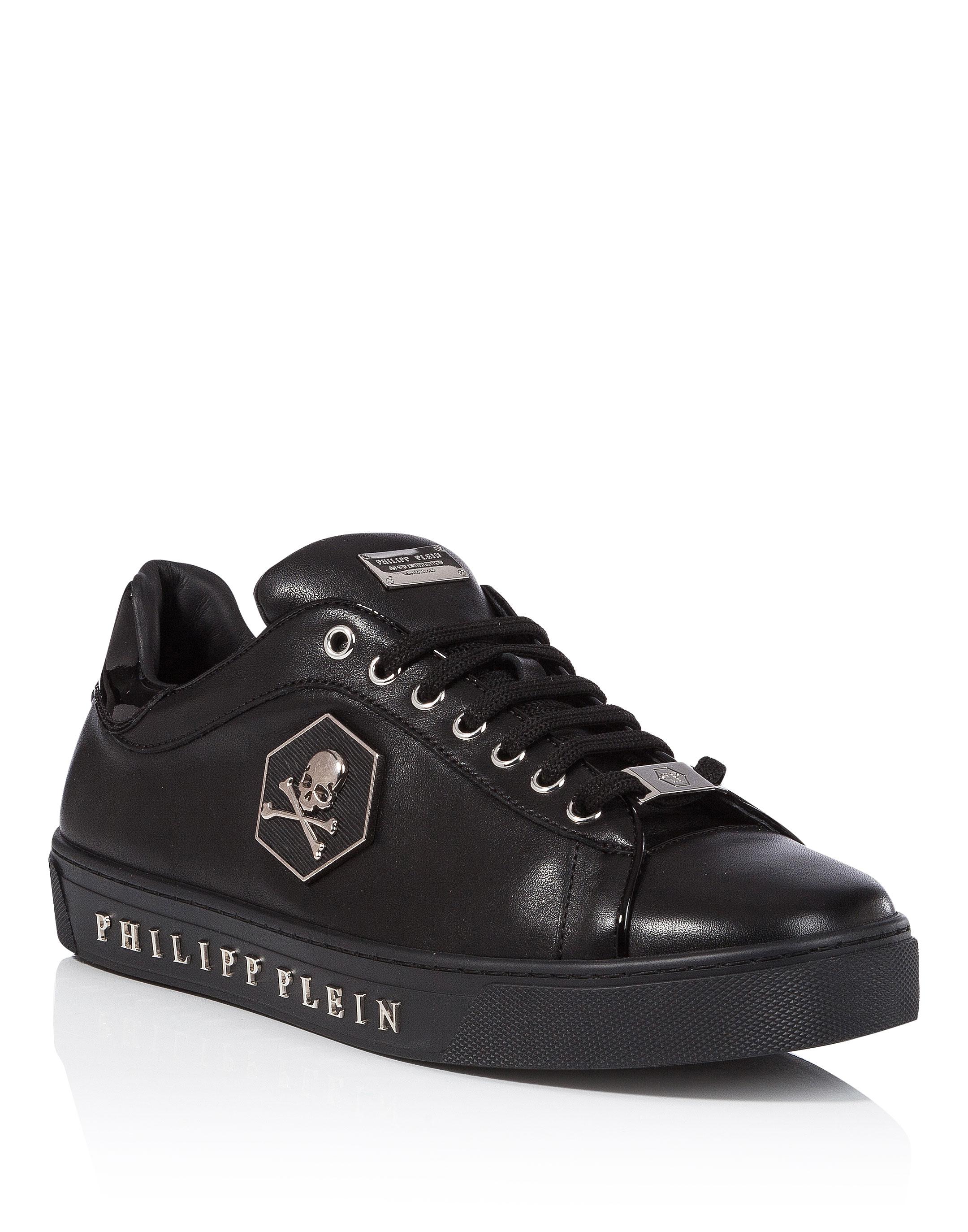 miglior servizio 2c704 dc1fc Lo-Top Sneakers