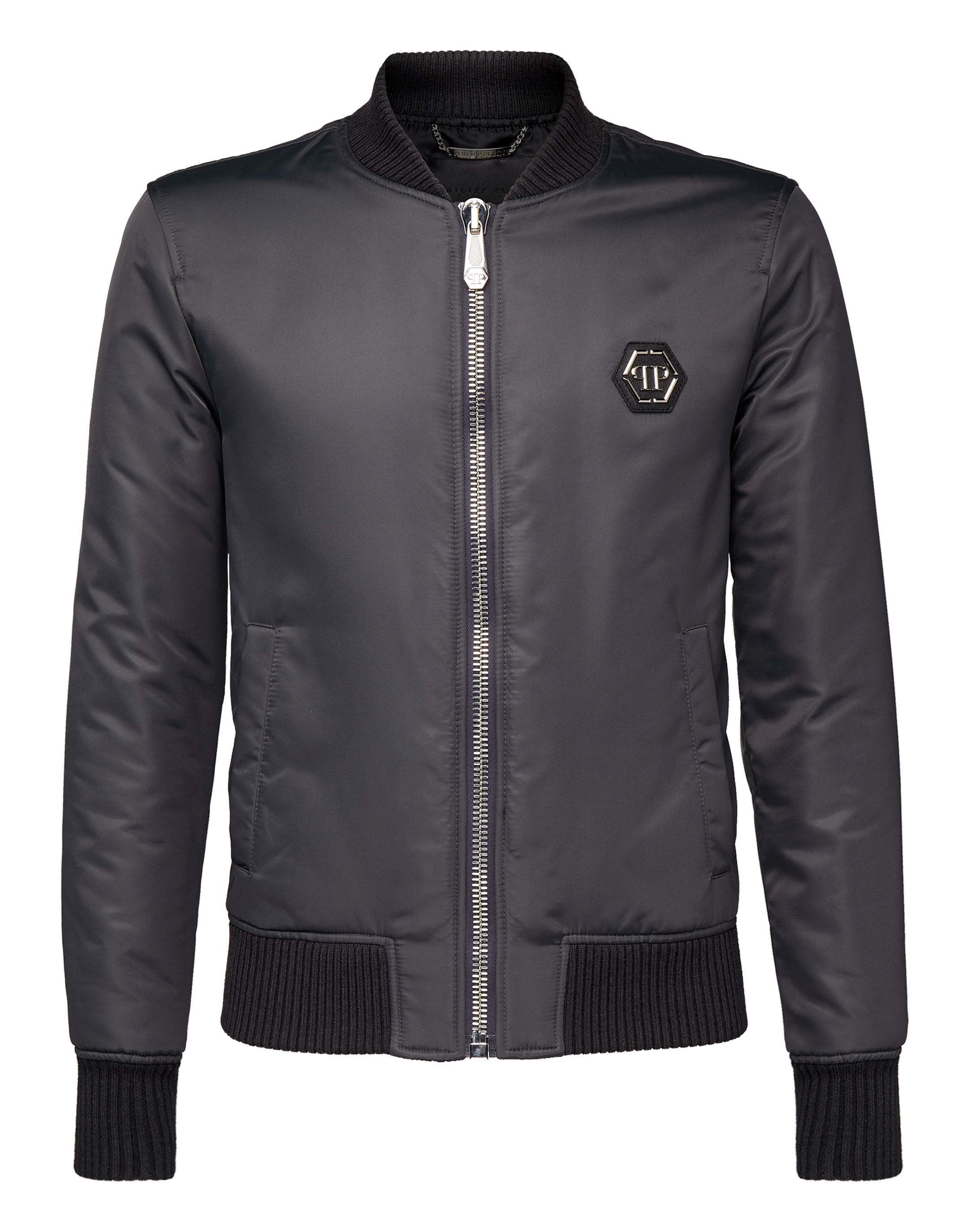 7ce054cc196 Nylon Jacket