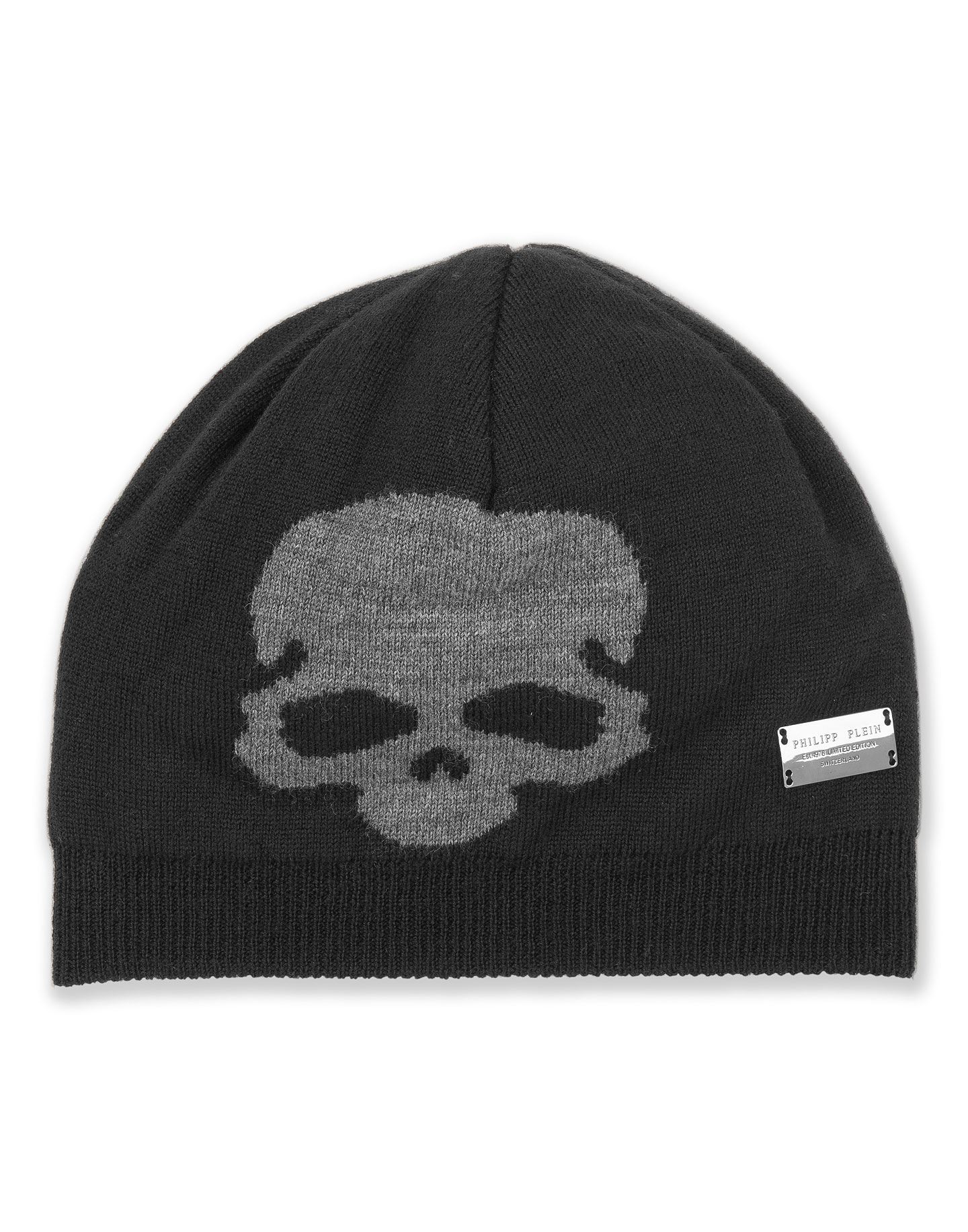 24d5bf5d2bc hat
