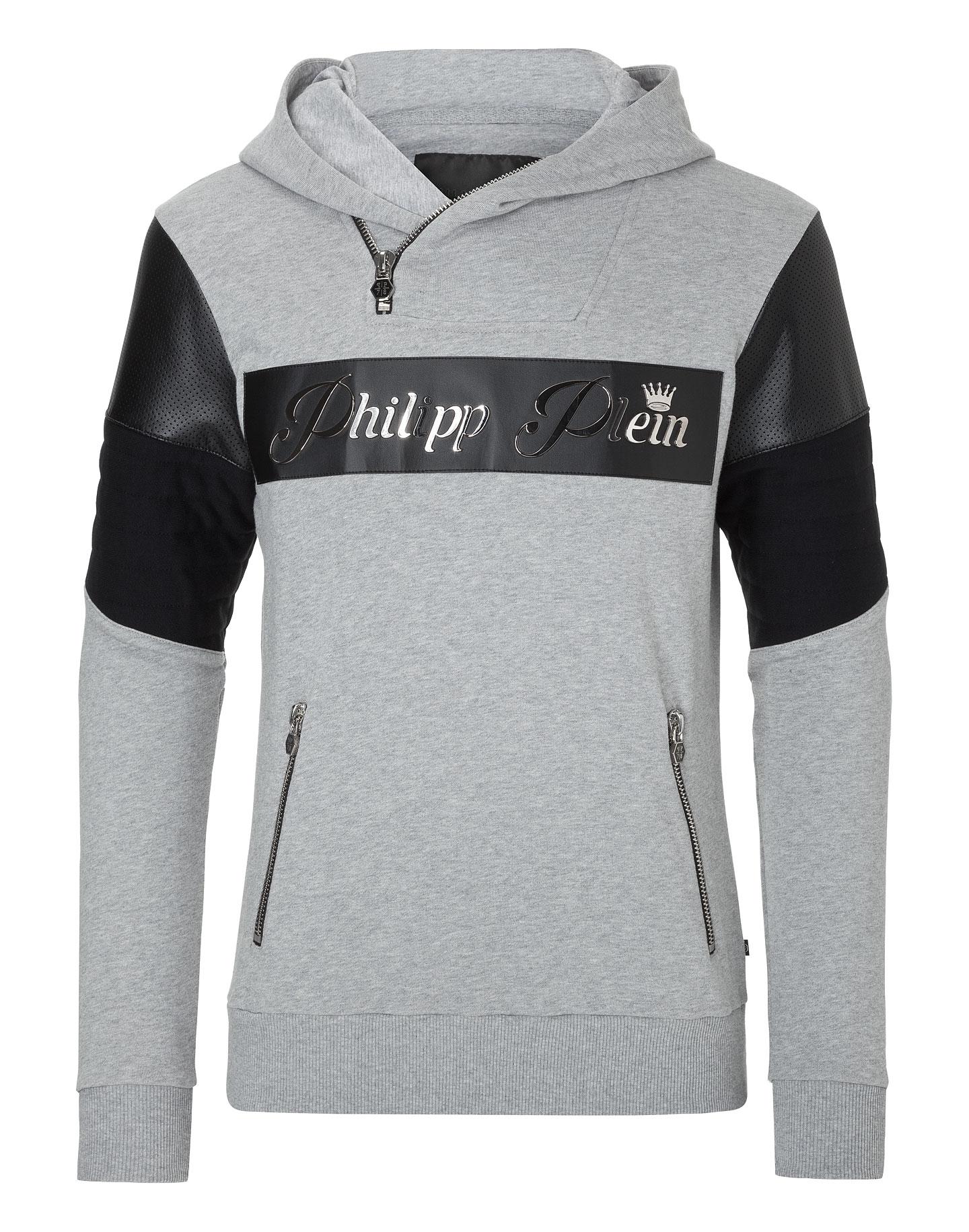 995e641693a558 Hoodie sweatshirt
