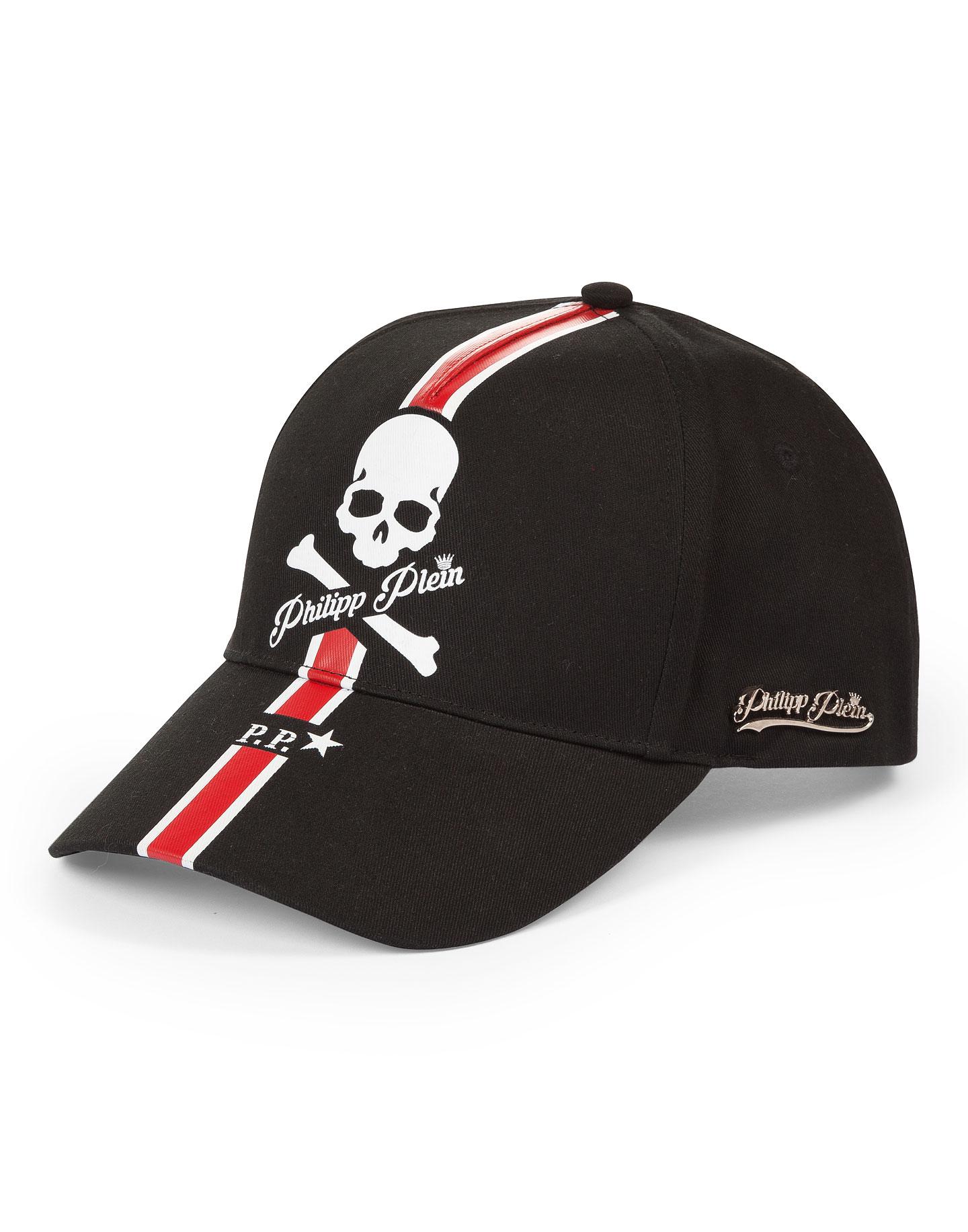 9448d69059 Baseball Cap