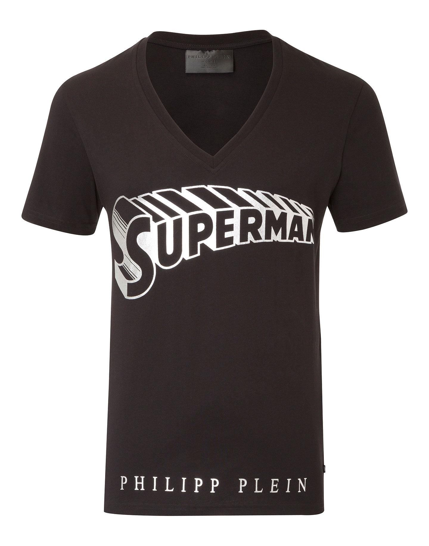 fae2dfb50d7e t-shirt