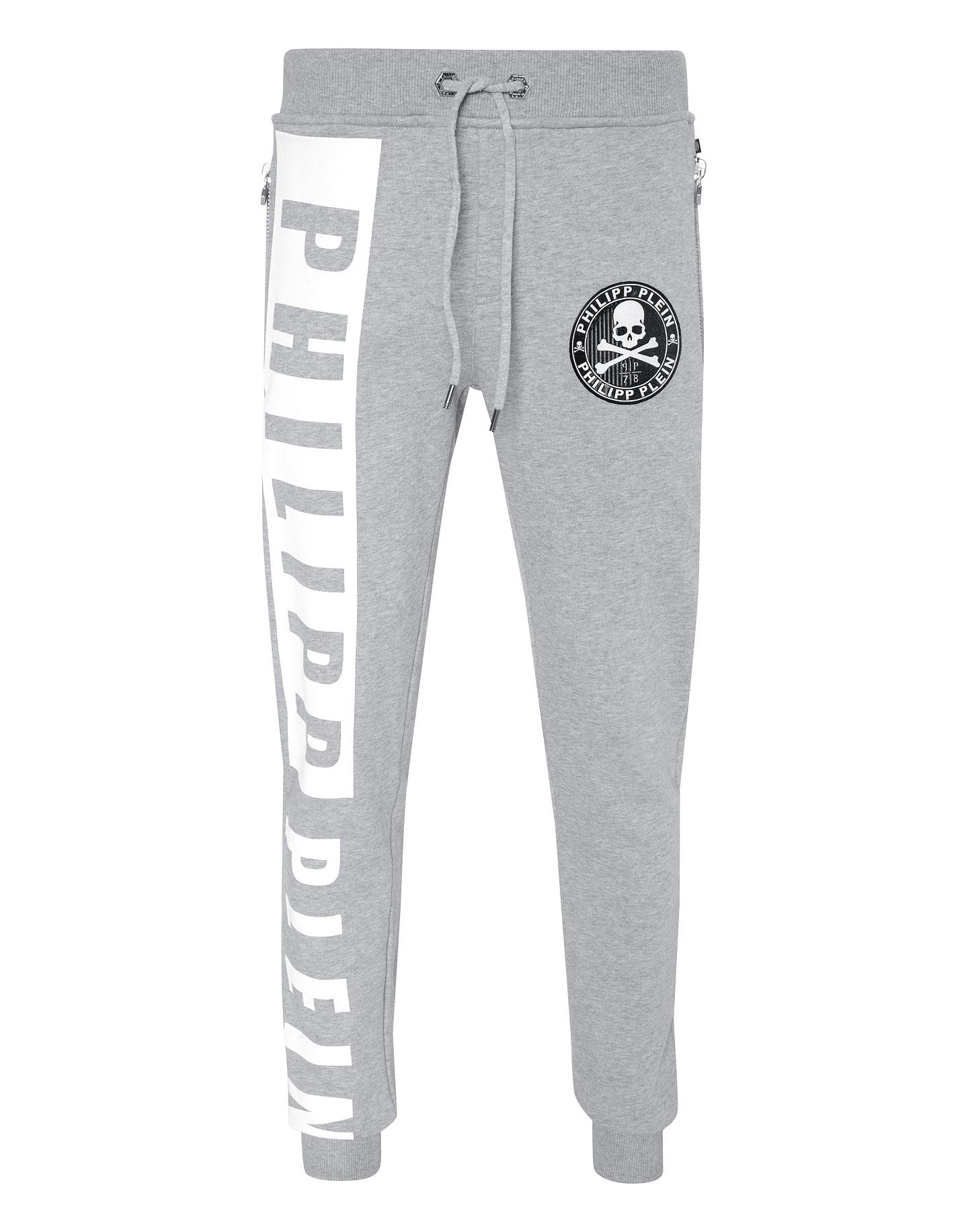 and ashland c by wear pants clothing movement s xcvi fqqiyug p athleisure womens comforter comfortable women stylish
