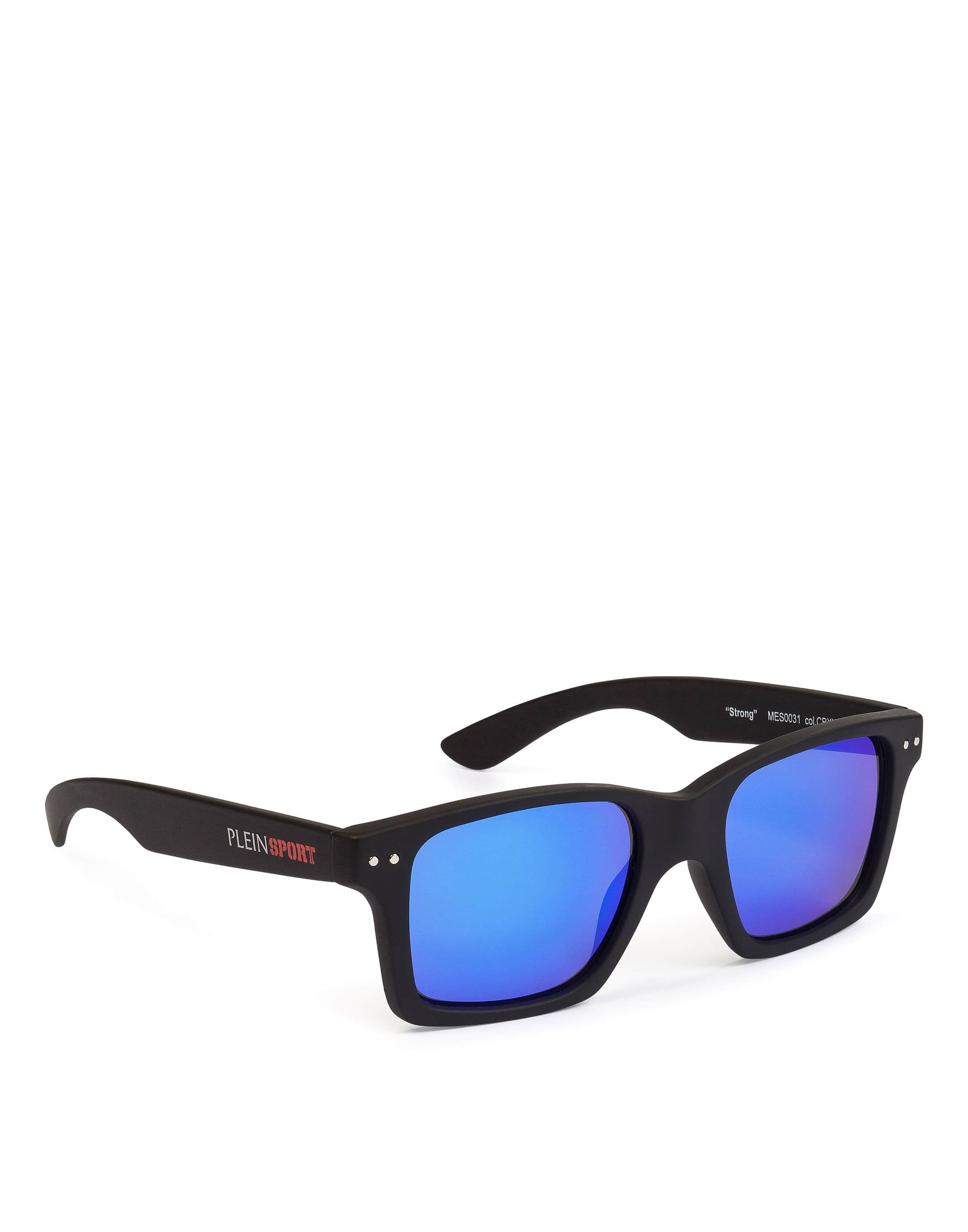 3f0866c0e75 Sunglasses
